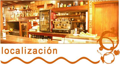 Cafetera para restaurante